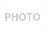 Фото  1 Секции ограждения от 1330Х2400 до 1930х2400, ячейка 50Х200, прут 4,5 мм. черн. или оцинкованный 70961